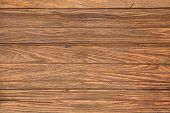 pic of timber  - wood teak timber parquet background texture wallpaper - JPG