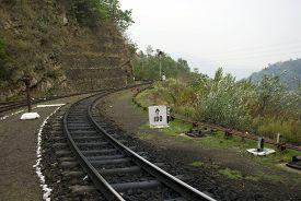stock photo of himachal  - Shimla - JPG