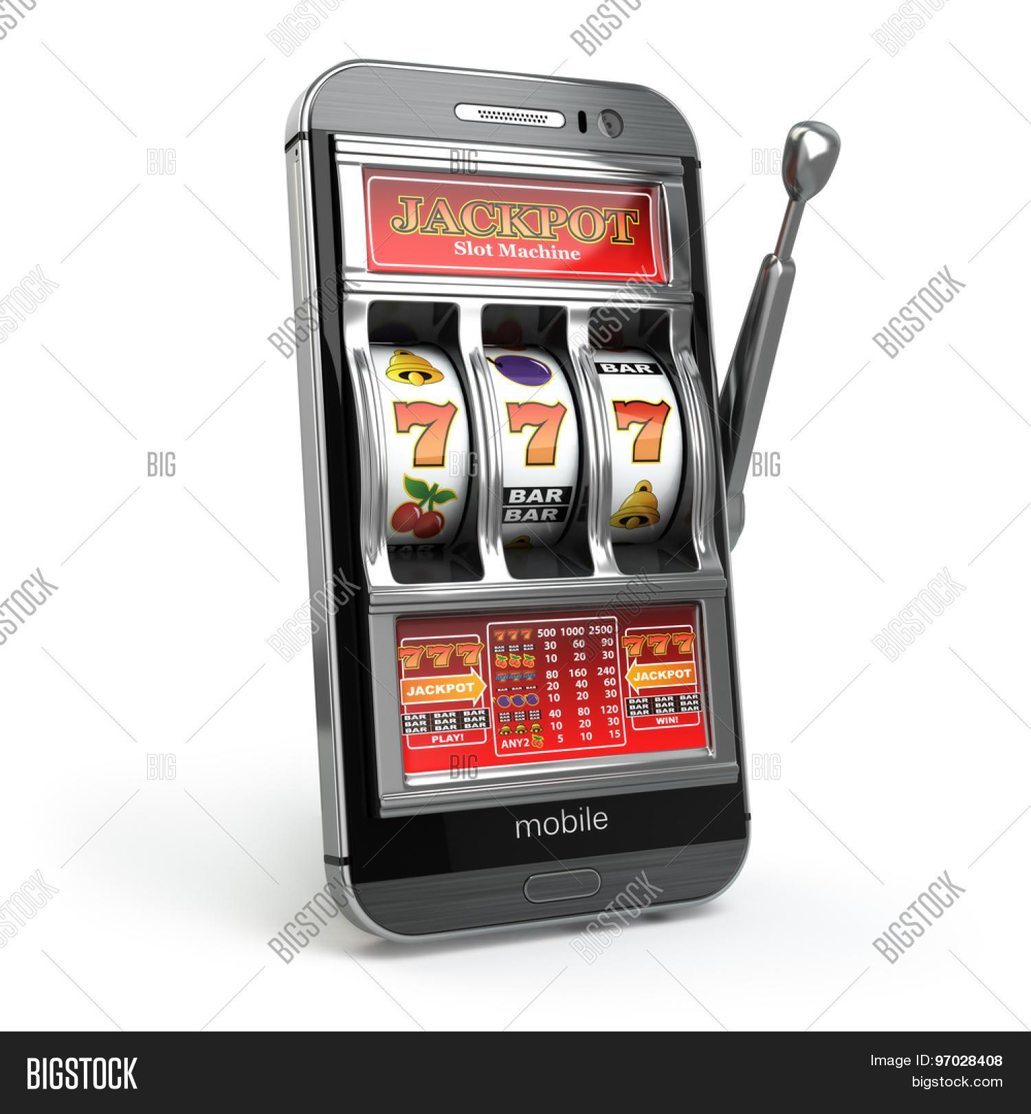 online casino norsk  download