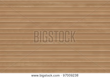 Realistic Wooden Texture