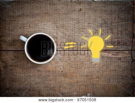 Cup Pf Espresso