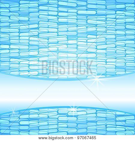 Medical-background-image-capsule-packing-medicine