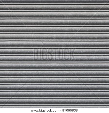 Repeating Shutter Background