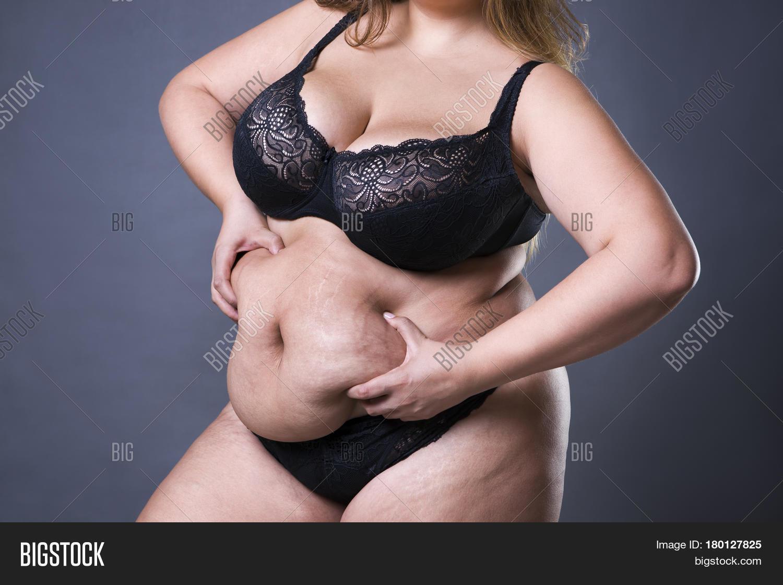 Только толстые голые бабы много фото, Порно фото толстых, Фото голых толстых баб 11 фотография