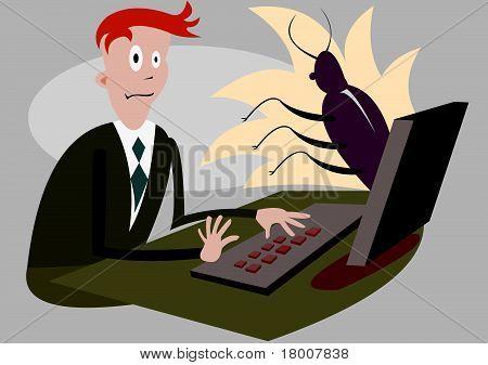 Bug.eps