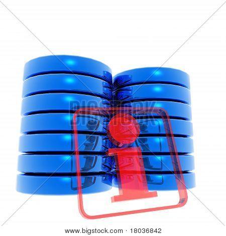 Database Information