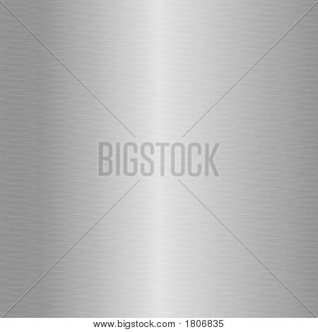Aluminium_Plate_2200_Plain