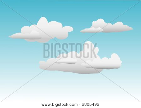 Clouds.Eps