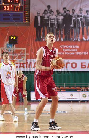 Balashov Nikita