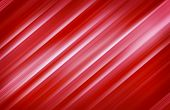 Abstract ,abstract ,red, Abstract Background, Art, Backdrop, Background, Color, Crimson, Decoration, poster