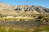 image of stagecoach  - Guadalupe Mountain - JPG