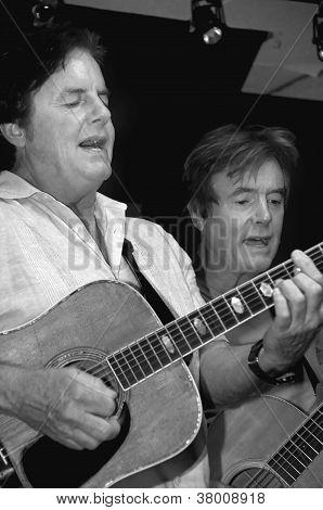 Rowan Brothers