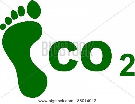 CO 2 Footprint