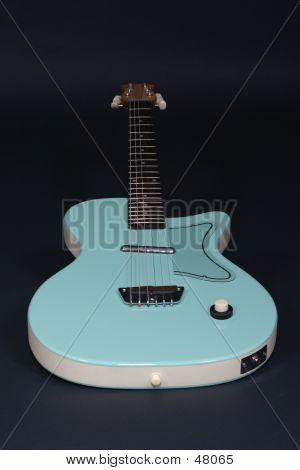 Aqua Bass1