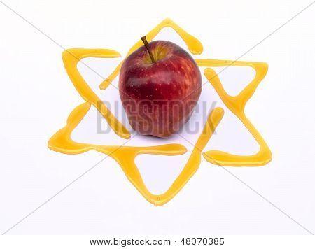 Yom Kippur Traditional Food