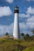 Cape Florida Lighthouse 2