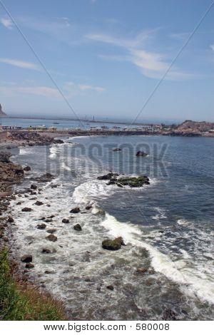 Mazatlan Coast 6