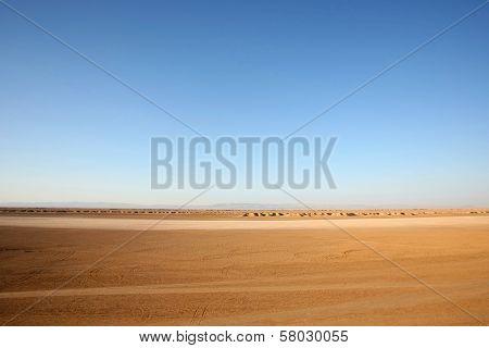 Ong Jemel Desert