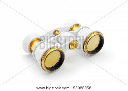 Opera Binoculars