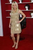 Anna Faris  at the