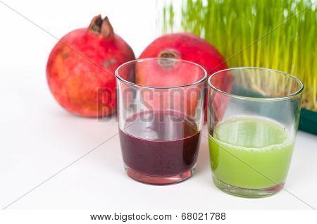 Antioxidant Team