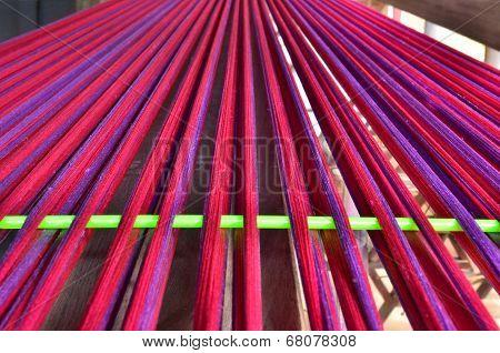 Wool Strings For Knitting