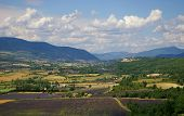 picture of paysage  - French landscape - JPG