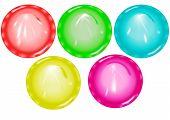pic of condom  - condom - JPG