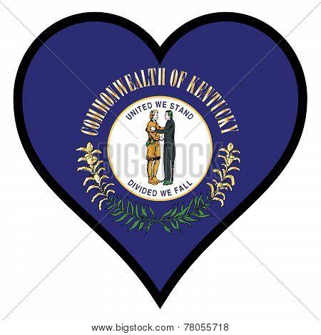 Love Kentucky