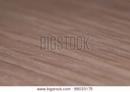 Wood Background One Line Sharp