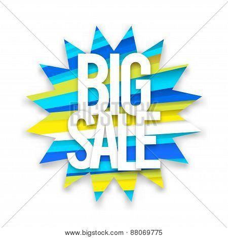 Boom Big Sale