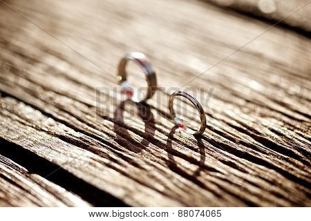 bands rings-wedding engagement anniversary