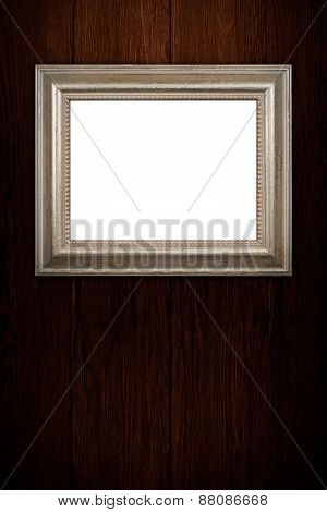Photo Or Painting Frame