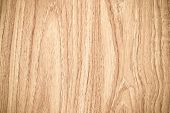 pic of formica  - wood texture background with natural wood pattern for decoration and design - JPG