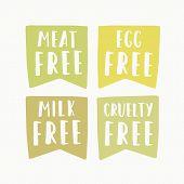 image of hands-free  - Meat - JPG
