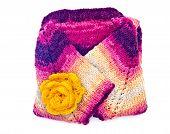 image of knitting  - Women - JPG