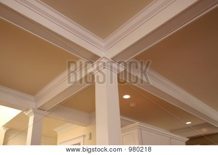 Crown Molding1