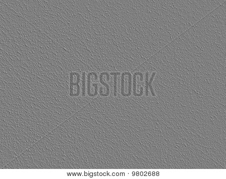 Abstract gray background with a small relief pattern