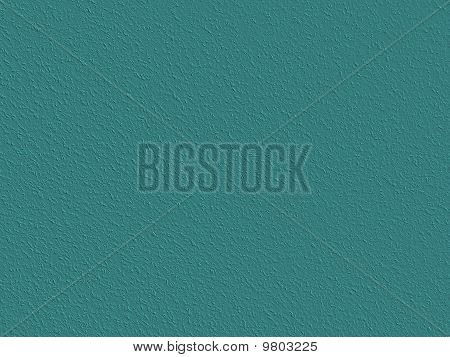 Wallpaper with aquamarine color small detail pattern