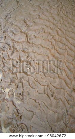 River Dunes