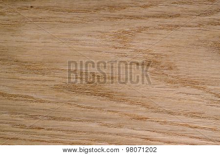 Close up photo of wood detail on exotic veneer