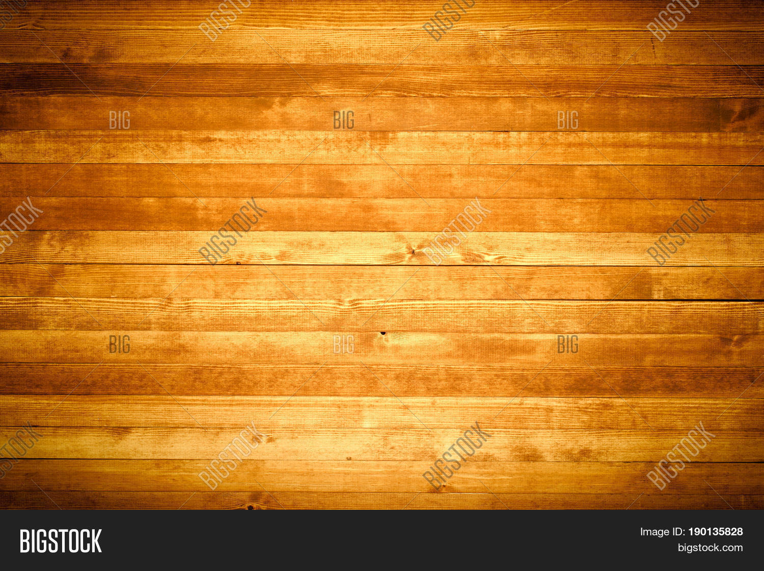 Dinner table background - Large Dinner Empty Wood Table Top Wood Table Texture Background Plank Board Of Wood