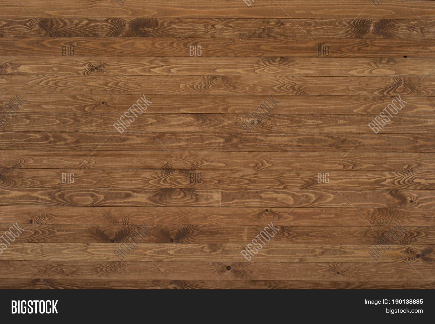 Dinner Table Background empty wood table for product placement or montage. wood table top