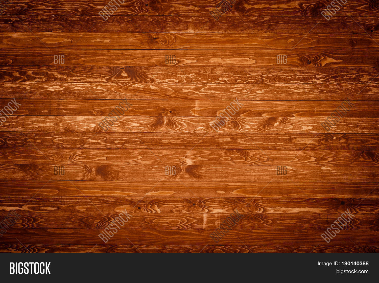 Wooden table background pattern - Wooden Table Wooden Texture Surface With Old Natural Wooden Pattern Grunge Surface Wooden Texture