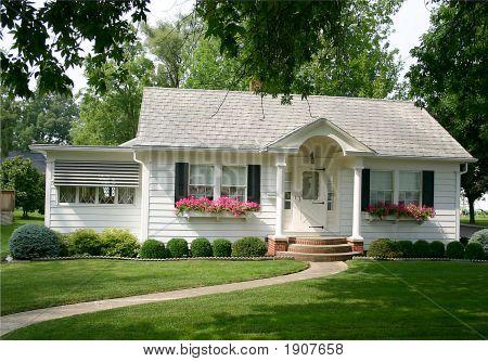 House 95