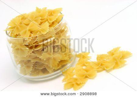 Farfale Pasta