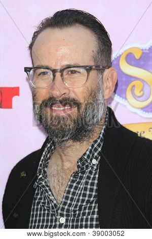BURBANK - NOV 10: Jason Lee at the premiere of Disney Channels' 'Sofia The First: Once Upon a Princess' at Walt Disney Studios on November 10, 2012 in Burbank, California