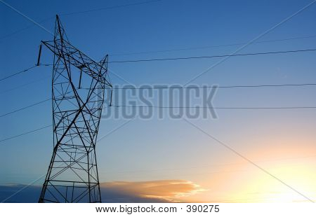 Power Lines 2