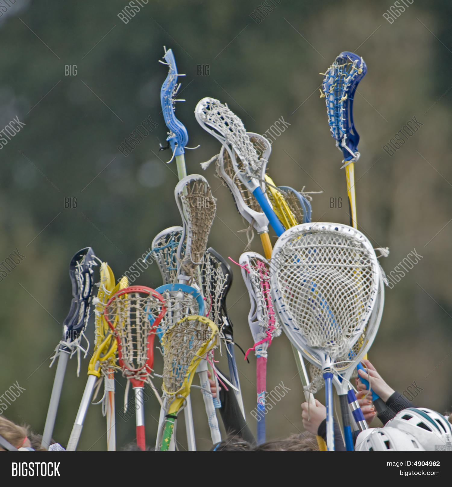 Girls Lacrosse Backgrounds Imgkid Com The Image HD Wallpapers Download Free Images Wallpaper [1000image.com]
