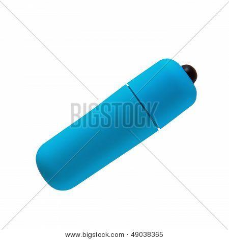 Sex Toy Vibro Bullet